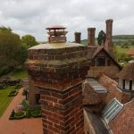 Caps, Bird Guards and Cowls - Archway Chimneys